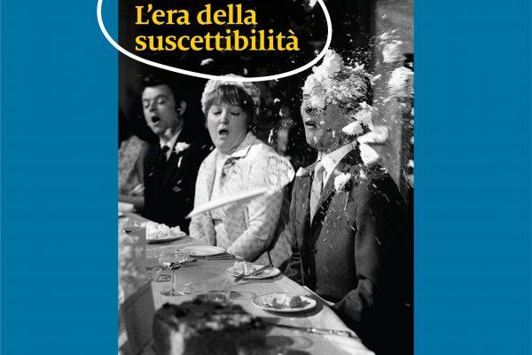 L'era della sostenibilità - libro